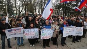031614_FR_Crimea_640
