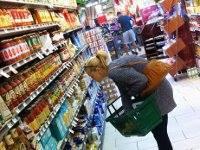 Will an embargo hurt Russian food supplies?