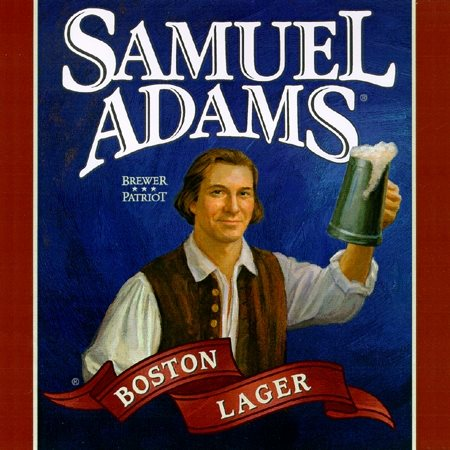 SAM ADAMS BEER PULLS OUT OF ST. PATRICK'S DAY PARADE