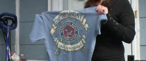 NRA-shirt