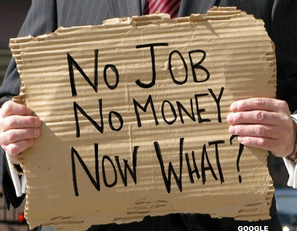 Study Blows Employment Statistics