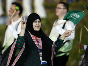 hijab-peace-sign-reuters