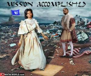 michelle-obama-marie-antoinette