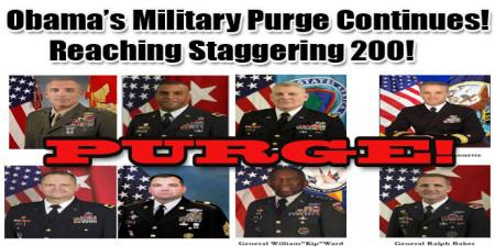 military-purge1