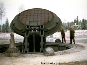 russian-missile-silo-AP
