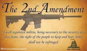 2nd-amenment2