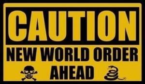 853301035_new_world_order_xlarge