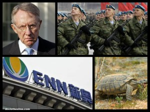 harry-reid-russian-troops-chinese-businessmen-desert-turtles