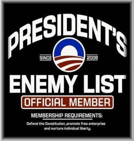 Enemies-list-102316315615