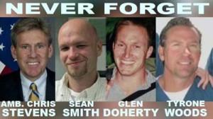 benghazi_victims