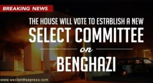 boehner_benghazi_select_committee-570x299