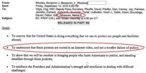 smoking-gun-benghazi-email