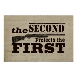 the second protects the first