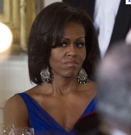 Michelle-Obama-Side-Eye-5_thumb
