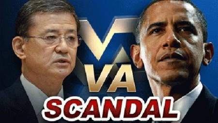 VA-scandal_12013