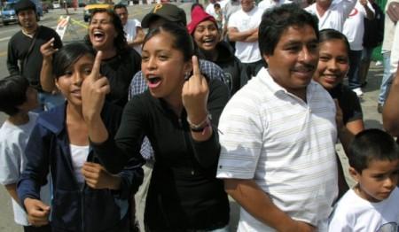 arrogant_illegal_immigrants-600x350