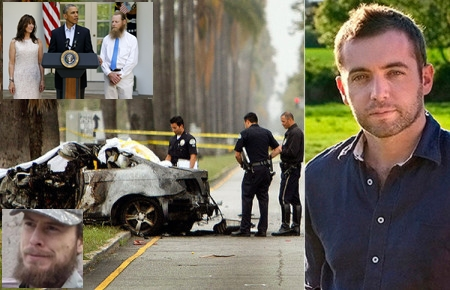 la-me-ln-michael-hastings-crash-photo-20130820-450x290