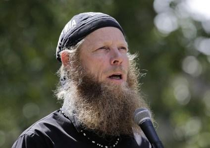 SHOCKING: Bob Bergdahl Sent Another 'Jihad Message'