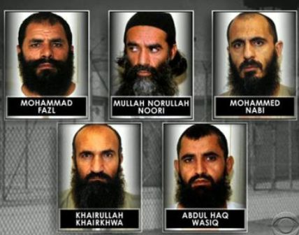 talibanfive2