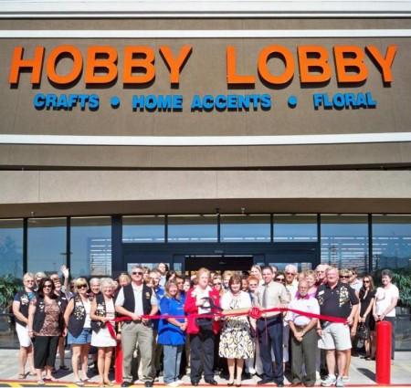 HobbyLobby1