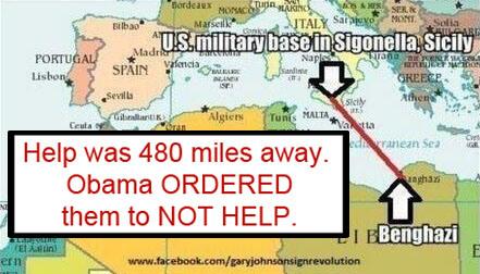 benghazi-help-near-by