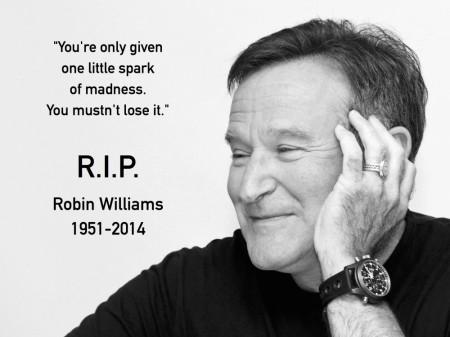 Robin-Williams-featured-e1407947796569