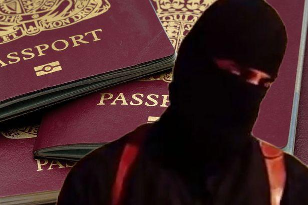 WATCH: National Intelligence Says 'Khorasan Group' More Threatening Than ISIS: Airports On Alert
