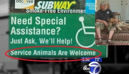 09-subway-service-dog.w1200.h630.2x