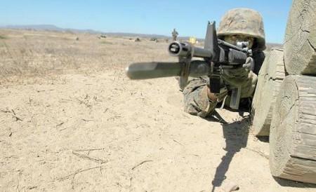 121022_POL_bayonet.jpg.CROP.rectangle3-large