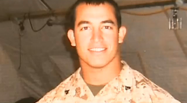 Read Montel Williams Letter To Mexico's President About Sgt. Tahmooressi' PTSD Requesting His Immediate Release And The Heartless Response He Got Back