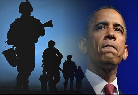 SEH-Obama+vs+military