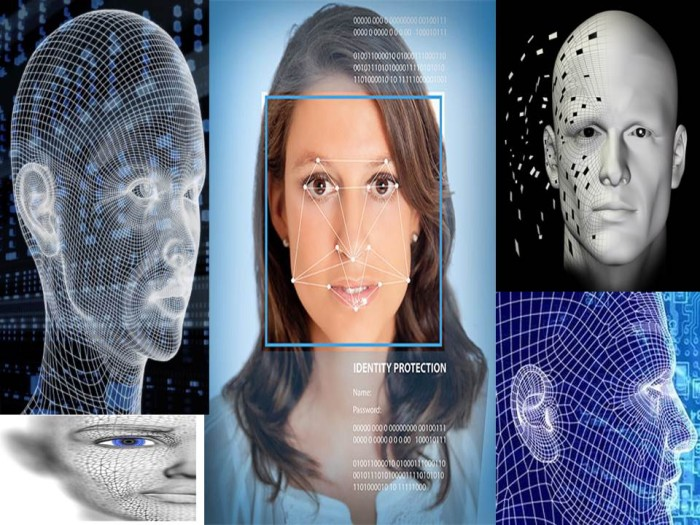 Nowhere Left To Hide As FBI Announces Its Facial Recognition System