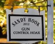 WATCH THIS COMPELLING VIDEO WHICH EXPOSES THE FACTS ABOUT THE SANDY HOOK 'HOAX' SHOOTING