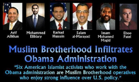 BHO-the-Muslim-Brotherhood-7
