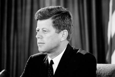 JFK-articleLarge