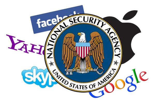 Congress Expands NSA Spying And Data Collection Of Americans Emails And Phone Records – No Warrant Needed!
