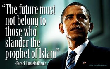 slander-prophet-islam-mohammad-barack-hussein-obama-muslim