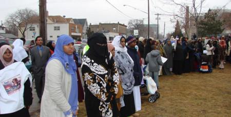 wyoming-somali-muslim-immigrants