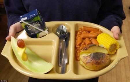 25C4F0E200000578-2957301-UK_school_dinner_of_frankfurters_and_beans_a_baked_potato_corn_o-a-9_1424244473637