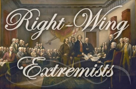 Right+Wing+Extremists+00