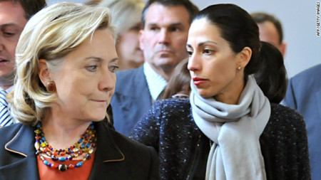 120718125745-huma-abedin-and-sec-clinton2-horizontal-gallery