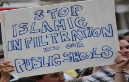 islam-in-schools-2