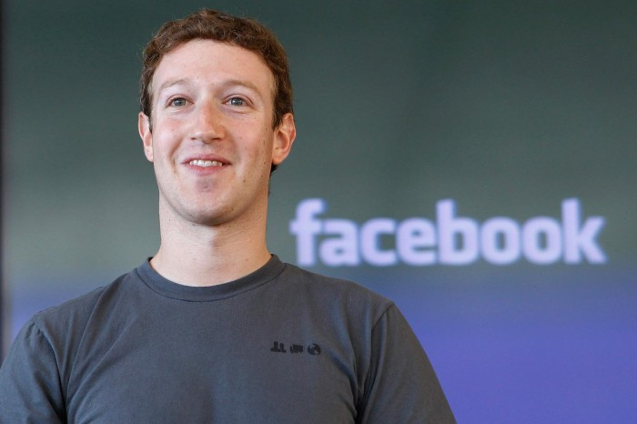 Mark Zuckerberg Facebook Ownership Challenged Has Two Days To Hand Over Emails