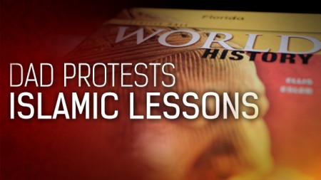 islam_lesson_web_image