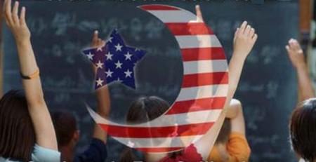 muslim-pledge