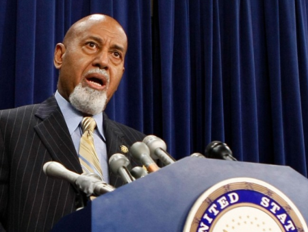 0311-politics-alcee-hastings
