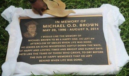 mike-brown-plaque1