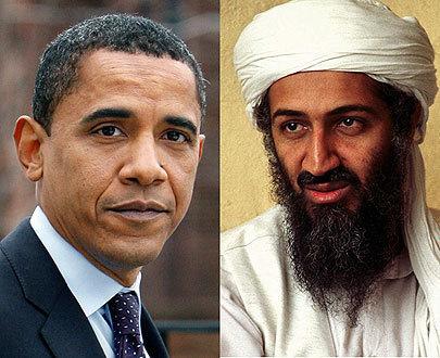 Report: Obama Lied About Bin Laden Raid