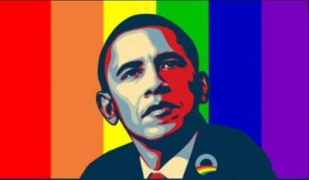 obama-proclaims-june-as-lgbt-pride-month - Copy