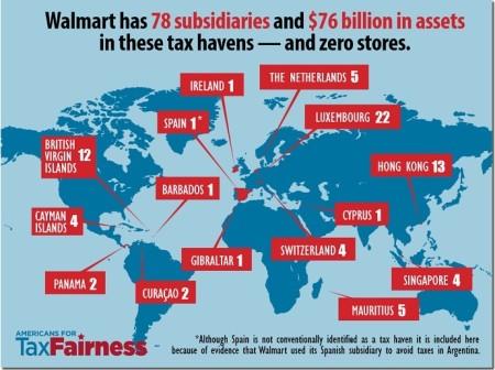 061715_walmart_tax_havens_map